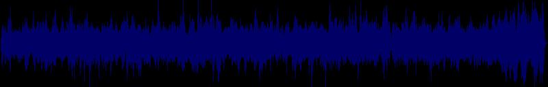 waveform of track #146124