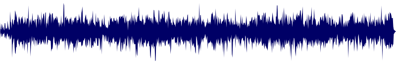 waveform of track #146125