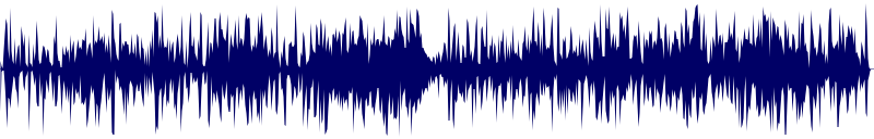 waveform of track #146126