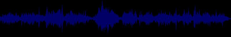 waveform of track #146127