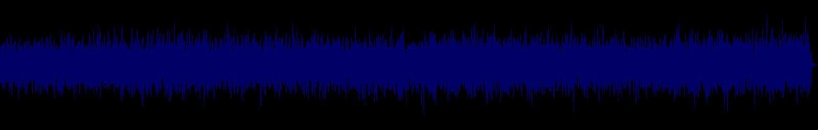 waveform of track #146130