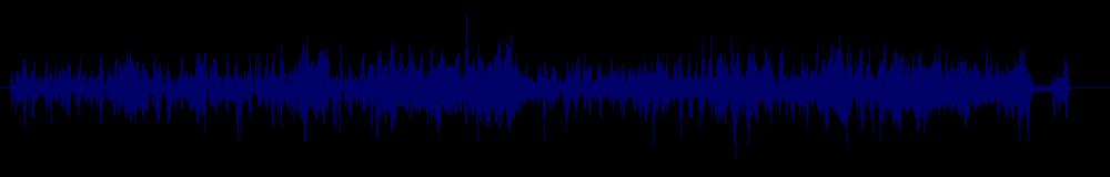 waveform of track #146135