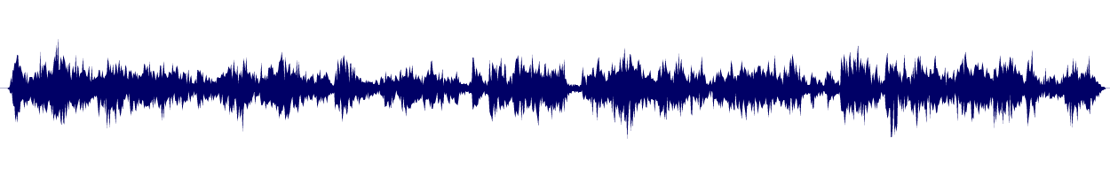 waveform of track #146138