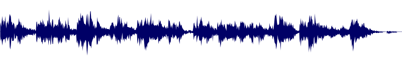 waveform of track #146139