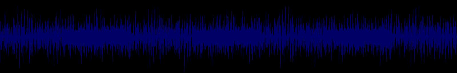 waveform of track #146140