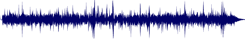 waveform of track #146142