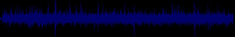 waveform of track #146143