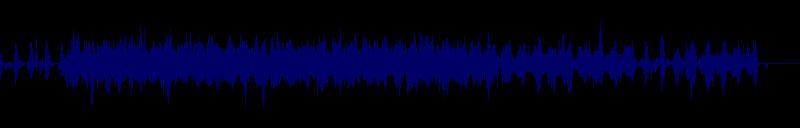 waveform of track #146144