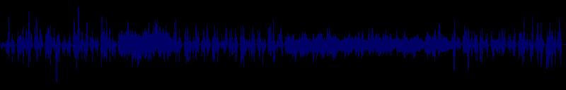 waveform of track #146146