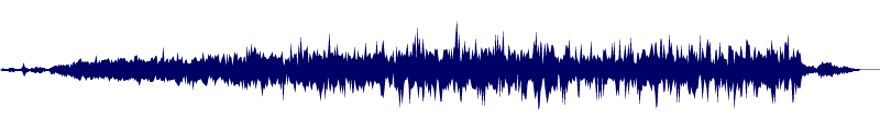 waveform of track #146147