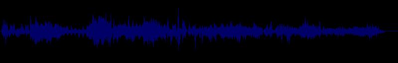 waveform of track #146148