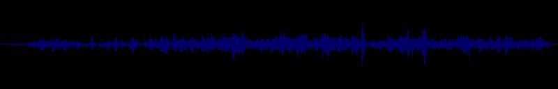 waveform of track #146150