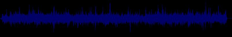 waveform of track #146151