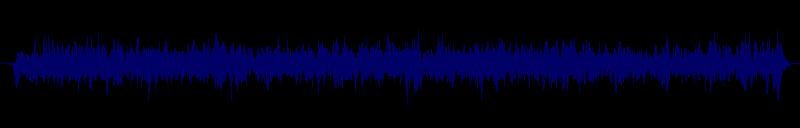 waveform of track #146155