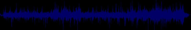 waveform of track #146156