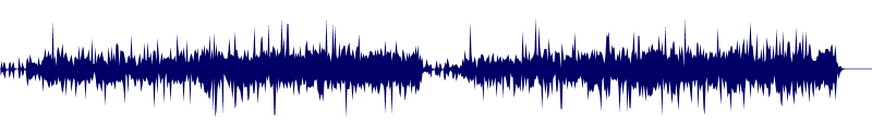 waveform of track #146157