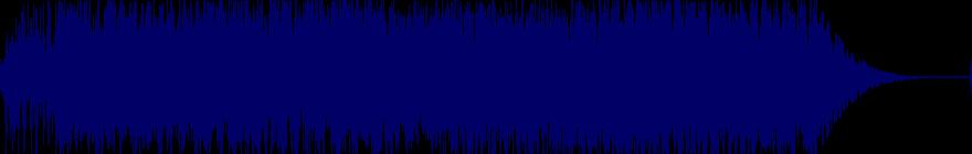 waveform of track #146158