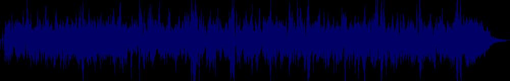 waveform of track #146159