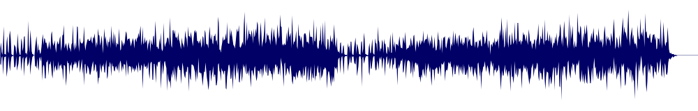 waveform of track #146161