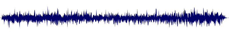 waveform of track #146162