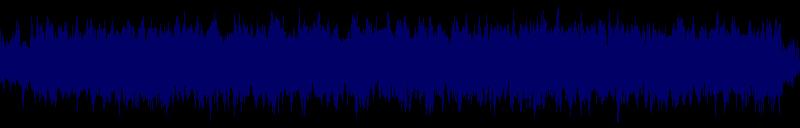 waveform of track #146163