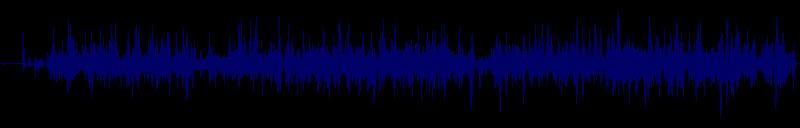 waveform of track #146164