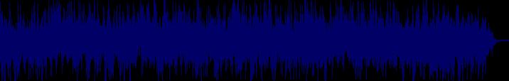 waveform of track #146165