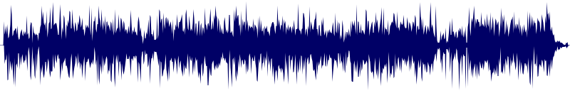 waveform of track #146168