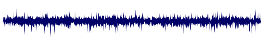 waveform of track #146170