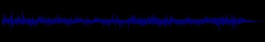 waveform of track #146171