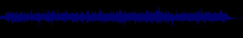 waveform of track #146175