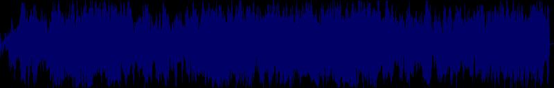 waveform of track #146176