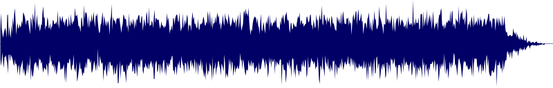 waveform of track #146177