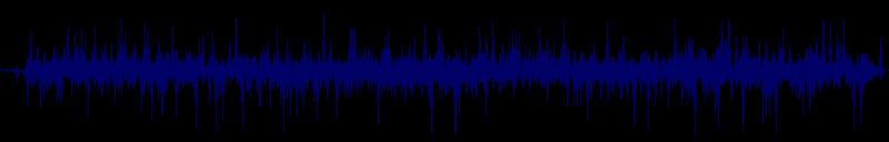 waveform of track #146179