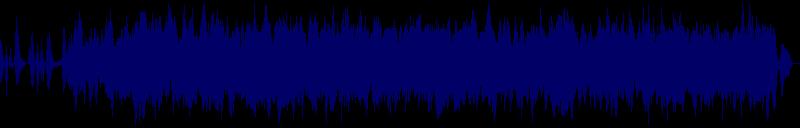 waveform of track #146183