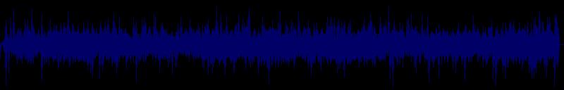 waveform of track #146185