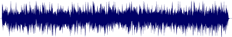 waveform of track #146188
