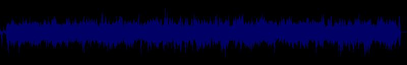 waveform of track #146189