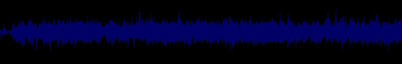 waveform of track #146190