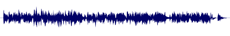 waveform of track #146191