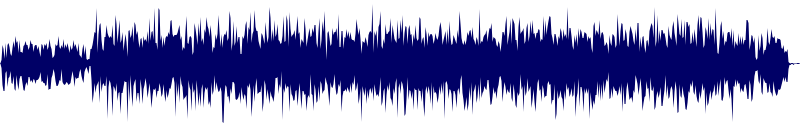 waveform of track #146193