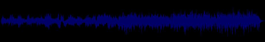 waveform of track #146194