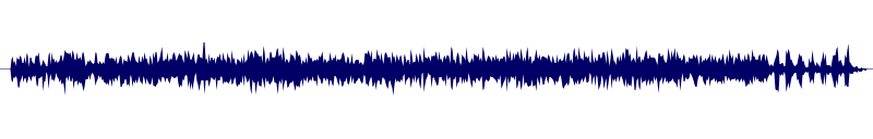 waveform of track #146195