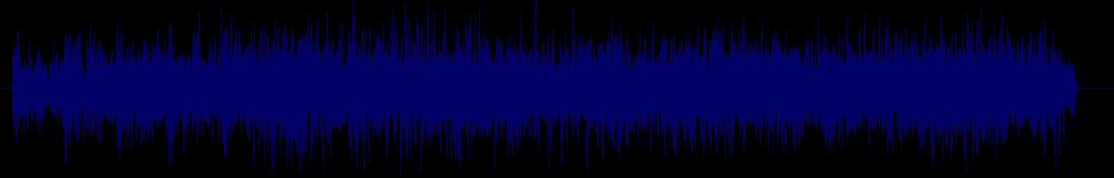 waveform of track #146196