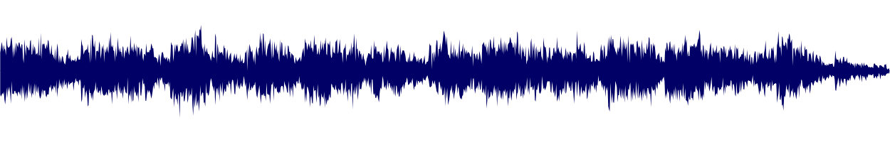waveform of track #146200