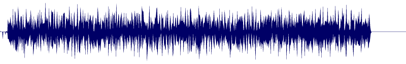waveform of track #146202