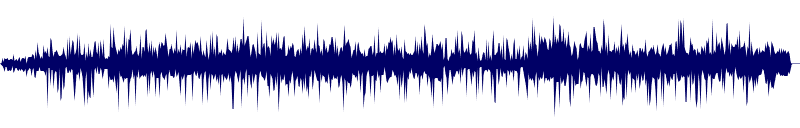 waveform of track #146203