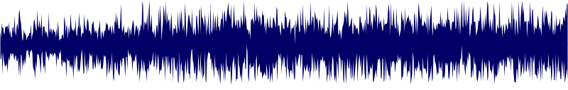 waveform of track #146204