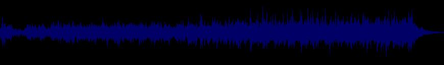waveform of track #146206