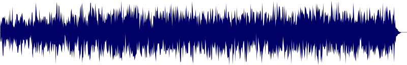 waveform of track #146208